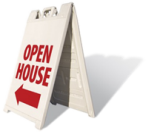 open house services